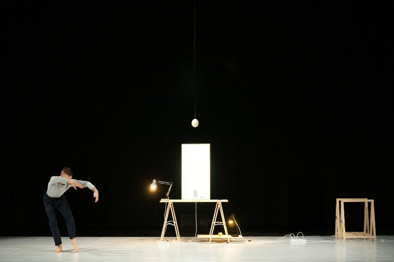 Nicola Galli, Delle ultime visioni cutanee