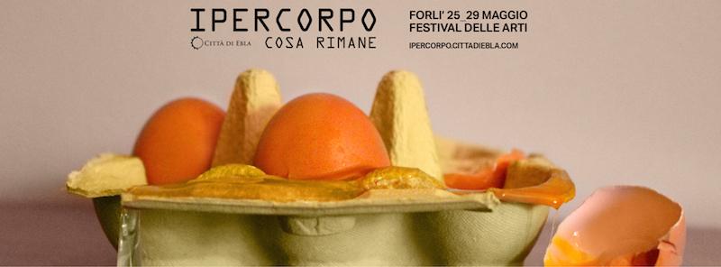 ipercorpo-2016